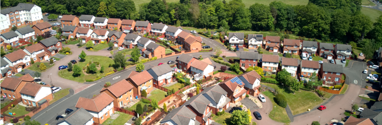 How Housing Associations Can Use Social Media to Engage Communities