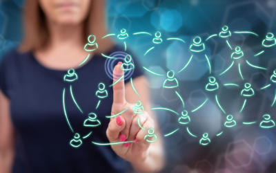 Increasing Your Social Media Following And Creating Thriving Communities