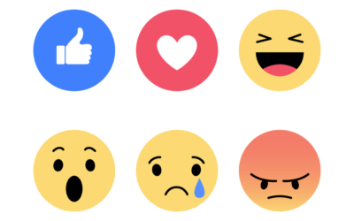 Tips to improve your use of Facebook