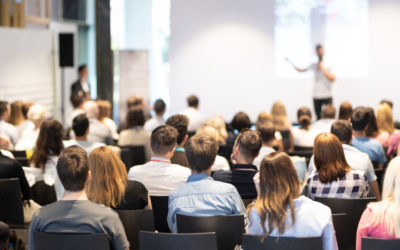 When Housing Met Social: A Round-Up Of The CIH Housing Conference 2021